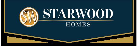 Starwood Homes